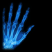 RealWorld Orthopaedics