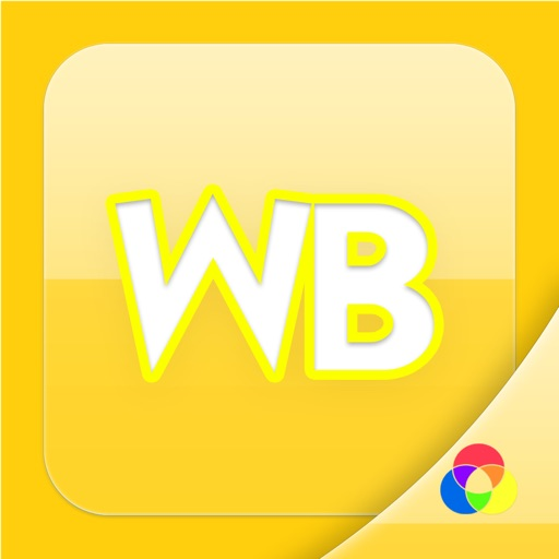 Word Builder : Learn Letter Sound Patterns for Reading and Spelling Australian, American and British English