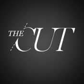 The Cut on the Runway icon