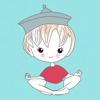 Zenify - Meditação e Treinamento Mindfulness Para a Paz de Espírito, intuição e atenção