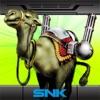 METAL SLUG X 앱 아이콘 이미지