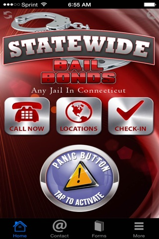 Statewide Bail Bonds screenshot 1