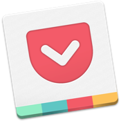 Pocket für Mac mit neuem Design und Funktionen