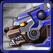 로봇장난감 대전: 로봇 폭력 곰