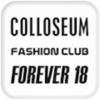 MyColloseum2