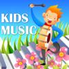Qi Hua LI - Amazing Baby Fun Musics artwork