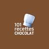 iGourmand 101 recettes chocolat