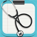 Smart Doctor Schedule icon