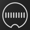 midimux Icon