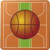 Basket board (バスケットボード)