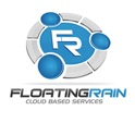 Floating Rain icon
