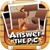 Answers The Pics : Guitarists Trivia Reveal Photo Puzzles Games