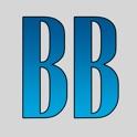 BrokerBrain icon