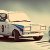 Drifting Lada Edition - Retro Car Drift and Race
