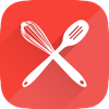 Foodie Recipe Manager