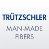 Truetzschler Man Made Fibers