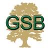 Gateway State Bank