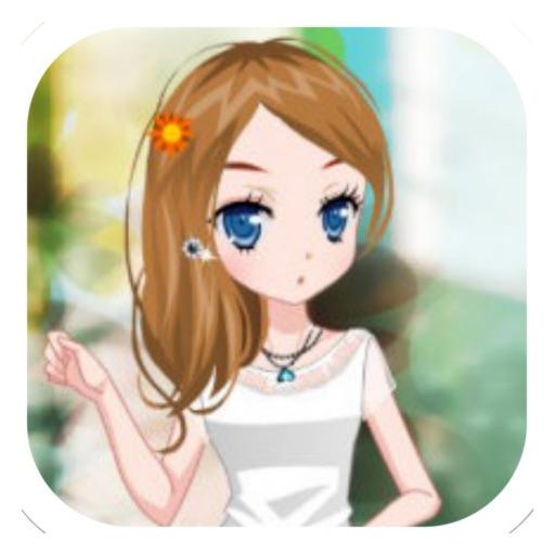 Pretty Pretty Colors iOS App