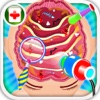 Brain Surgery Kids Free Game