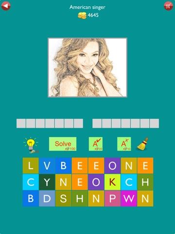 Mega Mind Quiz Pro screenshot 10