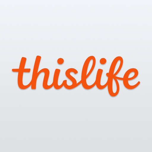 ThisLife By Shutterfly, Inc