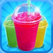 bevanda congelato gioco di cucina divertimento cucina pazzo per i bambini i migliori giochi gratis per