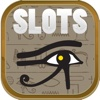 Party Oklahoma Bubble Slots Machines - FREE Las Vegas Casino Games