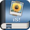 iSecret! - Protected Photos