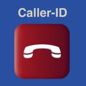 Caller-ID app review - appPicker