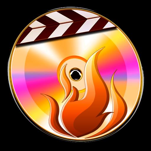 视频剪辑 iFunia DVDCreator