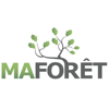 MaForêt Cartographie