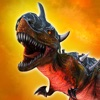 Dino Fight 3D – Pair Your Favorite Dinosaurs For Battle!
