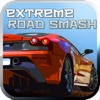 Extreme Fast Speed Road Racer Chase - Free Arcade Car Racing
