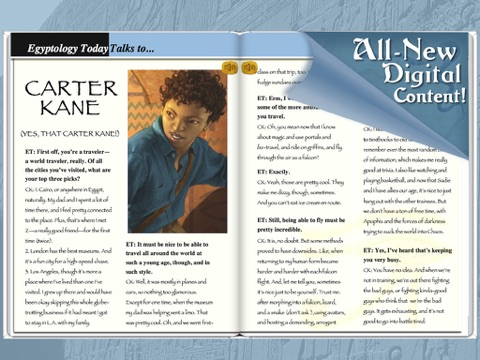 kane chronicles survival guide pdf