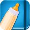 Baby Growth Journal Pro