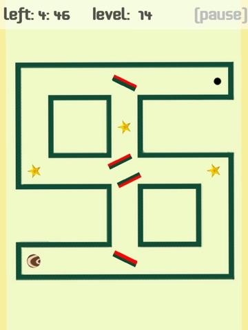 Скачать Maze-A-Maze (Ad-Free Version)