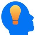 アイデアを出すサポートをします -IdeaMaker-