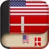 Offline Danish to English Language Dictionary, Translator - Dansk til engelsk ordbog bedst