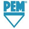 PEMspec™