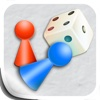 Parchis Free HD
