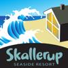 Skallerup Vacation