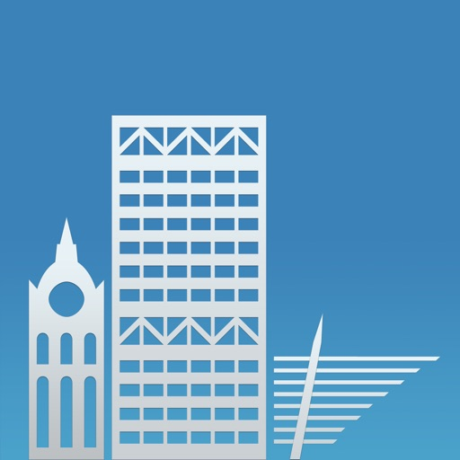 Best of Brew City Icon