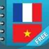 Tu Dien Phap Viet French-Vietnamese Dictionary Free