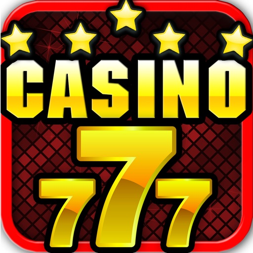 A Big Casino Slots - Fish Plays 21 Las Vegas Poker Cards Plus More Tournaments Free Game iOS App