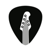 Guitar Tuner Chromatic