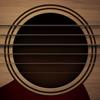 Guitarra Épico (Epic Guitar)