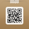 Unboxed - QR Code Reader for iOS