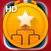 Bracket Maker HD - Tournaments Manager & Fixture Maker Pro By CS SPORTS
