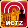 Metz Monument Tracker