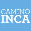 Camino Inca - Machu Picchu
